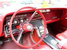Picture of '65 Thunderbird - LI64