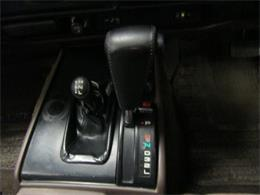 Picture of 1991 Toyota Land Cruiser FJ - LI66