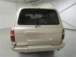 Picture of 1991 Land Cruiser FJ located in Virginia Offered by Duncan Imports & Classic Cars - LI66
