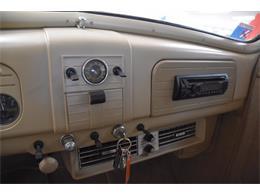 Picture of '37 2-Dr Sedan - LFV4