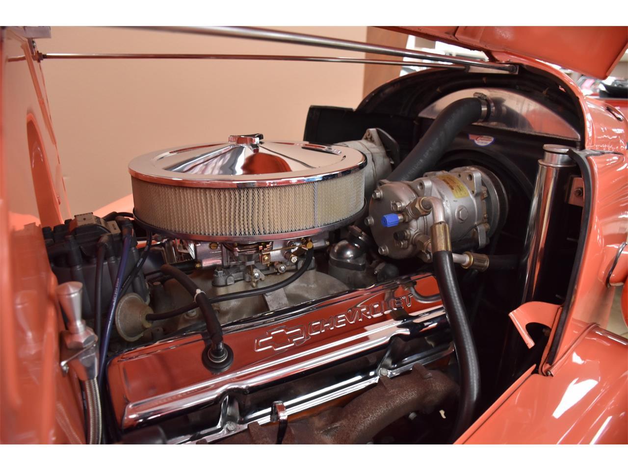 Large Picture of '37 2-Dr Sedan - LFV4