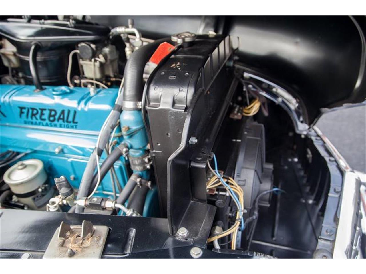 Large Picture of '46 50 Super - LI7F