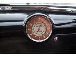 Picture of '46 50 Super - LI7F