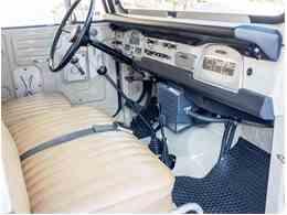 Picture of '72 Toyota Land Cruiser FJ - $52,500.00 - LI7I