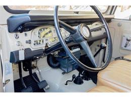 Picture of '72 Land Cruiser FJ - LI7I