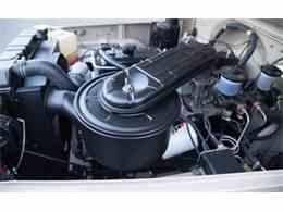 Picture of 1972 Toyota Land Cruiser FJ - $52,500.00 Offered by Essex Motorsport LLC - LI7I