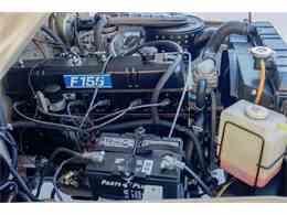 Picture of '72 Toyota Land Cruiser FJ located in Essex Junction Vermont - LI7I
