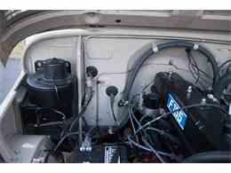 Picture of Classic '72 Land Cruiser FJ - $52,500.00 - LI7I