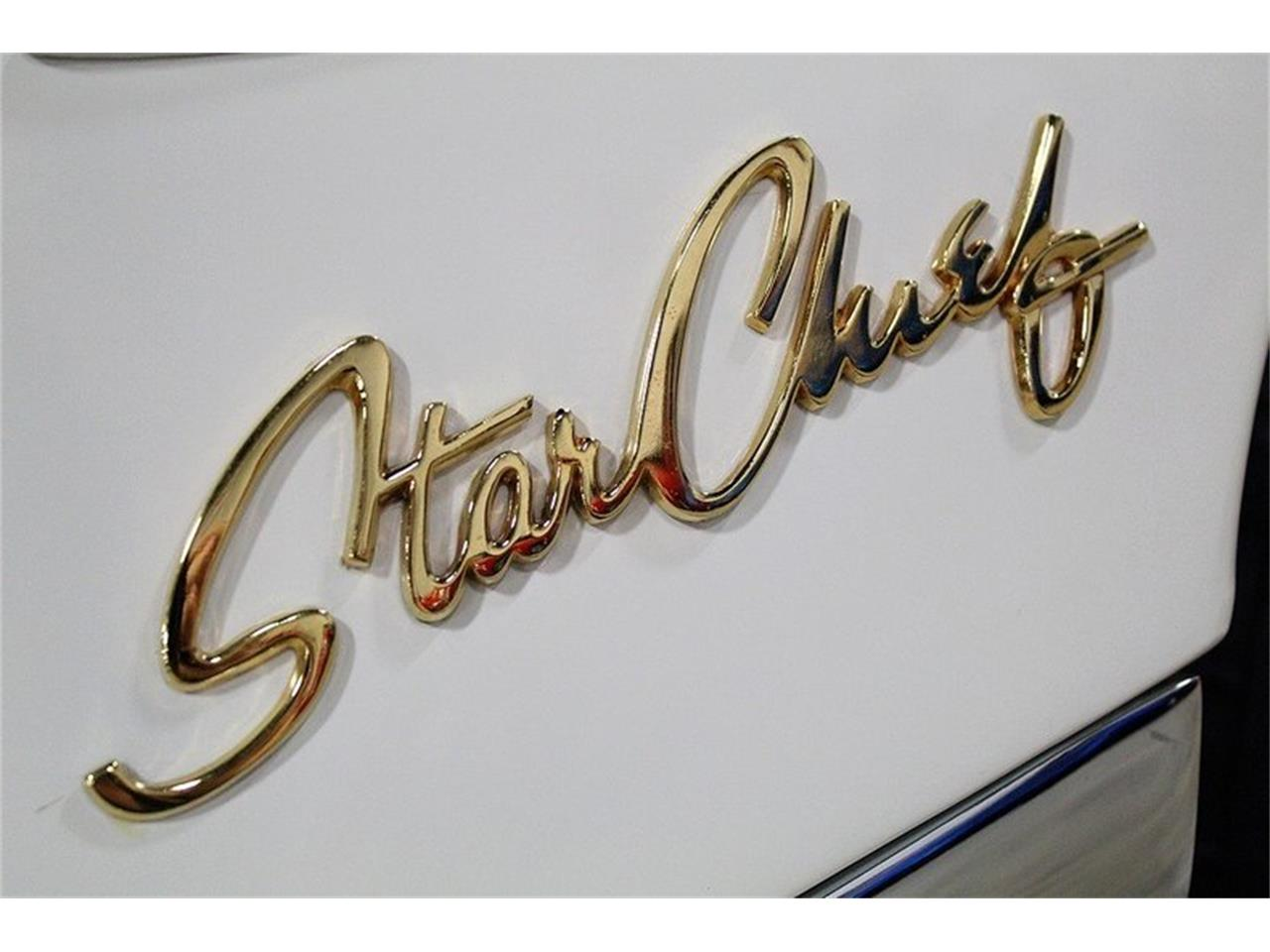 Large Picture of '58 Star Chief - LFV6