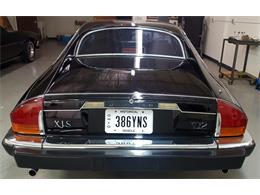 Picture of '86 XJS - LI7Q