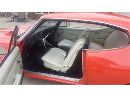 Picture of '68 GTO - $29,999.00 Offered by Classic Rides and Rods - LFV8