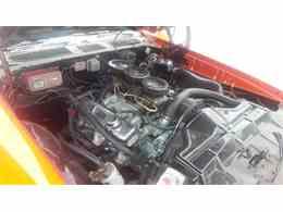 Picture of '68 GTO - LFV8