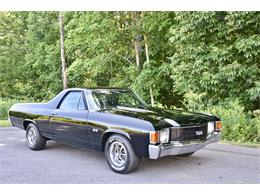 Picture of '72 El Camino - LI89