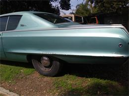 Picture of '68 Polara - LI8C