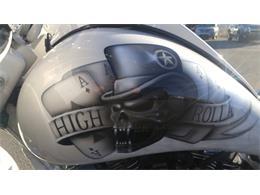Picture of '16 Road Glide - LI8J