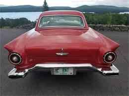 Picture of '57 Thunderbird - LI8K