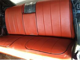 Picture of '68 Coupe DeVille - LI8O