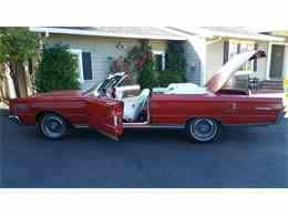 Picture of '65 Mercury Park Lane located in California - $14,000.00 - LI8T