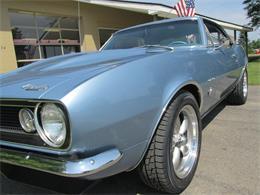 Picture of Classic '67 Chevrolet Camaro SS - $34,900.00 - LI8Y