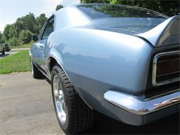 Picture of 1967 Camaro SS - $34,900.00 - LI8Y