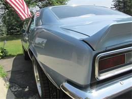 Picture of Classic '67 Camaro SS - $34,900.00 Offered by Ross Custom Muscle Cars LLC - LI8Y