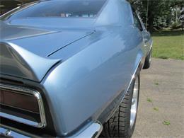 Picture of Classic '67 Chevrolet Camaro SS located in Goodrich Michigan - LI8Y