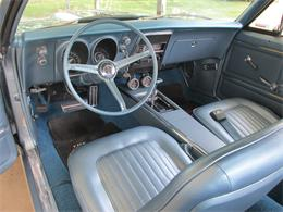 Picture of Classic 1967 Camaro SS Offered by Ross Custom Muscle Cars LLC - LI8Y