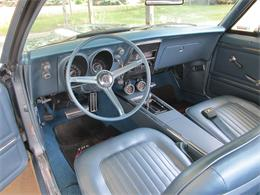 Picture of 1967 Camaro SS - LI8Y