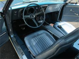 Picture of '67 Chevrolet Camaro SS - $34,900.00 Offered by Ross Custom Muscle Cars LLC - LI8Y