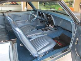 Picture of Classic 1967 Camaro SS - LI8Y