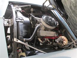 Picture of Classic 1967 Chevrolet Camaro SS located in Michigan - $34,900.00 Offered by Ross Custom Muscle Cars LLC - LI8Y