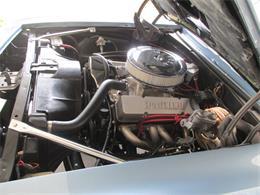 Picture of 1967 Chevrolet Camaro SS located in Goodrich Michigan - $34,900.00 - LI8Y