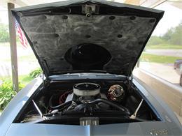 Picture of Classic '67 Camaro SS located in Michigan - $34,900.00 - LI8Y