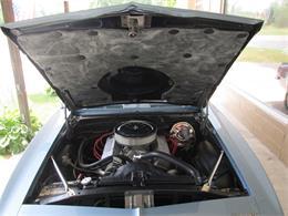 Picture of Classic 1967 Chevrolet Camaro SS - LI8Y