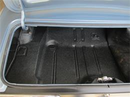Picture of '67 Chevrolet Camaro SS - $34,900.00 - LI8Y