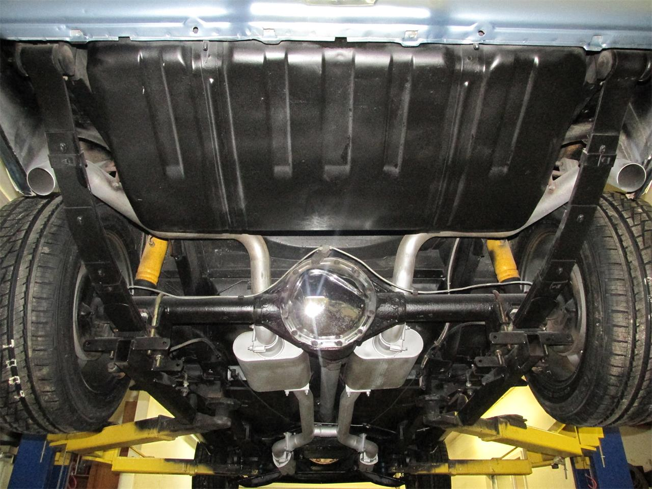Large Picture of Classic 1967 Camaro SS - $34,900.00 - LI8Y