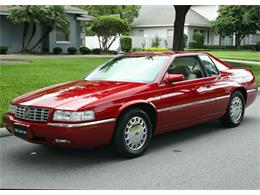 Picture of '95 Eldorado - LI93