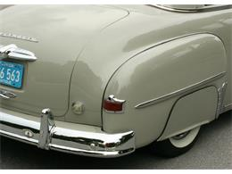 Picture of '50 Coupe - LI95