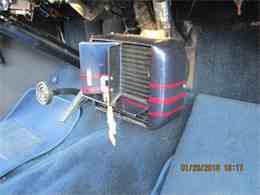 Picture of '41 Super Deluxe - LI9A