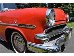 Picture of '53 Crestline - LI9O