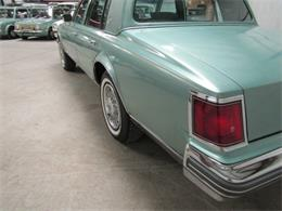 Picture of '77 Seville Offered by Duncan Imports & Classic Cars - LIA0