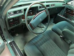 Picture of '77 Cadillac Seville located in Virginia - $13,993.00 Offered by Duncan Imports & Classic Cars - LIA0
