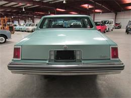 Picture of 1977 Seville Offered by Duncan Imports & Classic Cars - LIA0