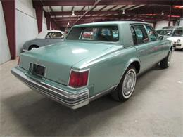 Picture of 1977 Cadillac Seville located in Virginia - $13,993.00 Offered by Duncan Imports & Classic Cars - LIA0