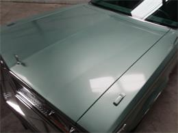 Picture of '77 Cadillac Seville - $13,993.00 - LIA0