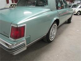 Picture of 1977 Seville located in Virginia - $13,993.00 Offered by Duncan Imports & Classic Cars - LIA0