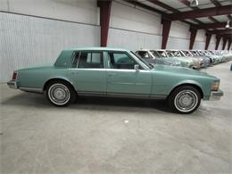 Picture of '77 Cadillac Seville - LIA0