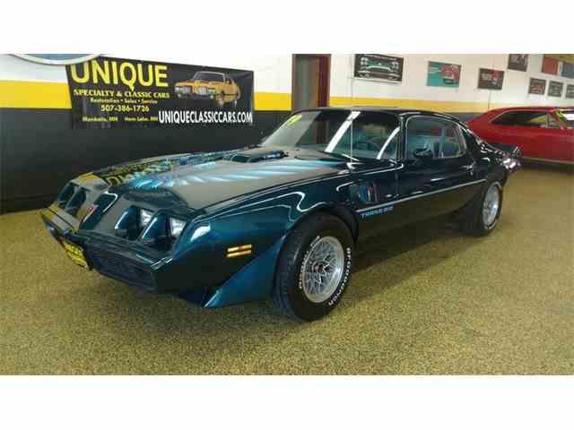 Classifieds For Unique Specialty And Classics - Unique classic cars