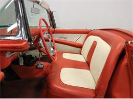 Picture of '56 Thunderbird - LIB8