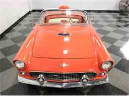 Picture of '56 Thunderbird - LIB8